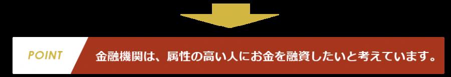 19563e385862d3ca10b5a4ae9c3a08501