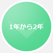 message-13